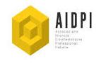 Associazione AIDPI